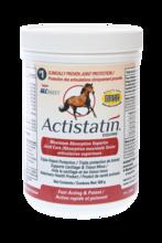Actistatin Equine 2.05 lb (928g) Equine Powder